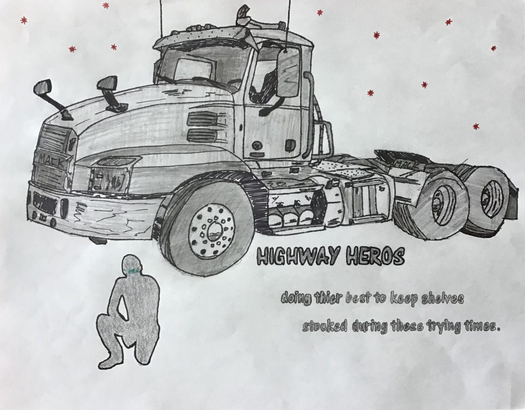 highway hero rsquo s
